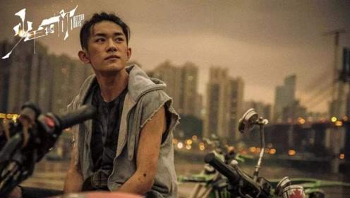 少年的你、受益人都在重庆拍摄?它已经成为国产电影的一个符号