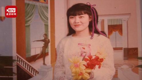 52岁女子照顾瘫痪哥哥24年至今未嫁 希望哥哥好好活着