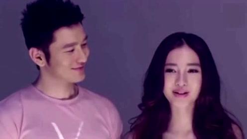 打杨颖粉丝的网红被揭秘更多恶行,网曝跟拍魏大勋进男厕,引发争议
