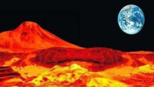金星的奥秘被解开,科学家却高兴不起来,它就是地球的未来?