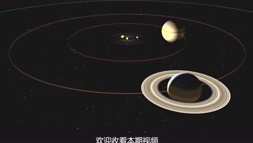 证明世界是虚拟的不用观察宇宙,看看地球上这几个现象就行了