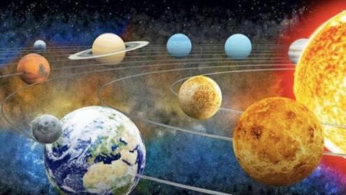为何所有星球都悬浮在太空中,却从不坠落?科学家:都理解错了