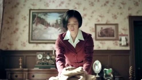 奔腾年代:冯仕高报复怀孕的金灿烂,常汉卿看到暴揍一顿