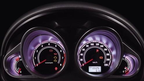 全球最美九大汽车仪表盘,保时捷法拉利在列,最后一款无人不服!
