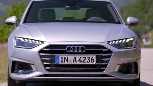20万出头选择一款B级车,能选择奥迪A4L,还会考虑亚洲龙帕萨特?