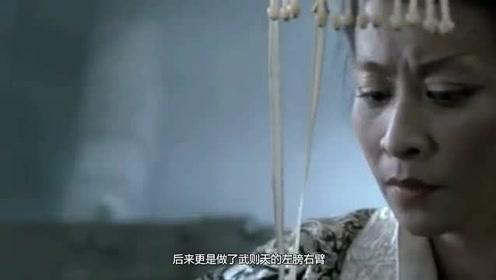 神探狄仁杰:狄仁杰是中国的,神探狄仁杰却是荷兰的
