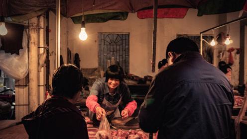 中国之后,越南猪价也坐不住了?一公斤71000越南盾,从24个国家进口