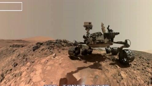 为什么火星上面的土壤不能带回地球?大家到底怕什么?专家给出了真实答案