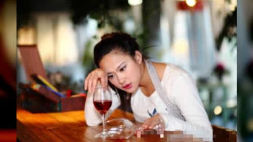 """酒后若出现""""这3症状"""",尽量少喝酒,看完转告家中年轻人!"""