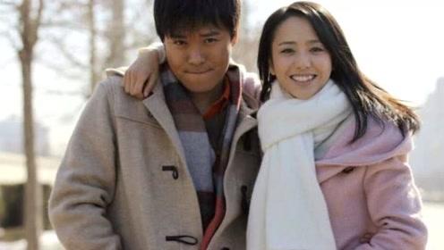 屡次被传离婚,佟丽娅自曝现状:爱人与被爱,事业家庭兼顾