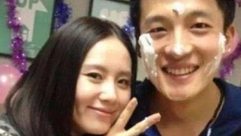 《爱情公寓》吕子乔结婚了?隐藏了10年的老婆,竟然是我们熟悉的她