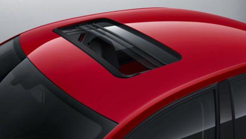 大众全新A级轿车,四缸引擎+爱信6AT,关键才6.58万起