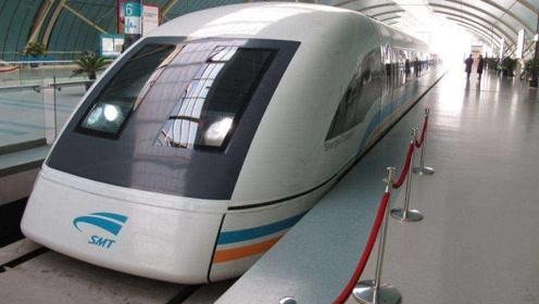 菲律宾放出高铁大单,香蕉换中国高铁,印度傻笑:中国亏了