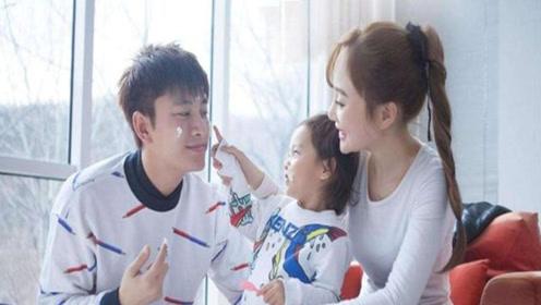 律师称李小璐PGone没在一起 视频系离婚后所拍