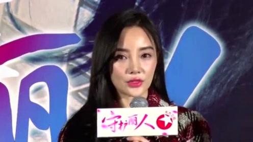 贾乃亮李小璐宣布离婚:希望孩子能够在健康的环境下长大