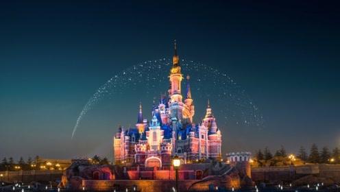 迪士尼流媒体服务Disney+推出首日注册用户数达千万