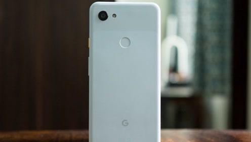 一年后翻车?谷歌Pixel 3电量低于30%自动关机!