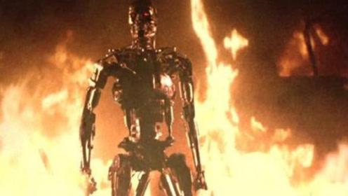 未来人工智能会造反吗?科学家测试后,给出了答案