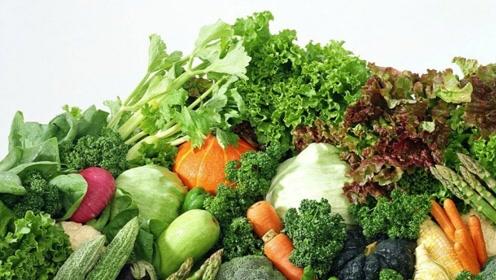 吃素都长肉?医生:痰湿体质是根源,2种食材调理脾胃轻松瘦