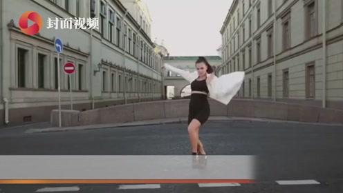 德普再被甩!小女友被起底,逃回俄罗斯