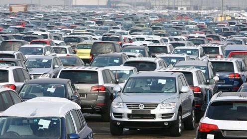 各位司机都不知道,国六标准正在摧毁爱车的发动机,最后车主买单