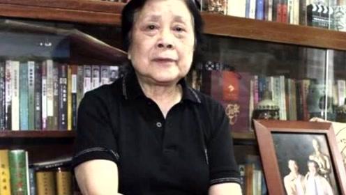 他是国家一级导演,赵薇义父,却为2个弱智儿子耗尽心血