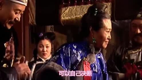 康熙王朝:姚启圣开会,连一句废话都不说,当领导的要学学