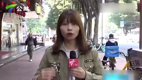 家长报料:中学生回家途中险被陌生人带走