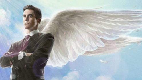 根据生物进化论,人只要不停的挥动双臂,就能长出翅膀?