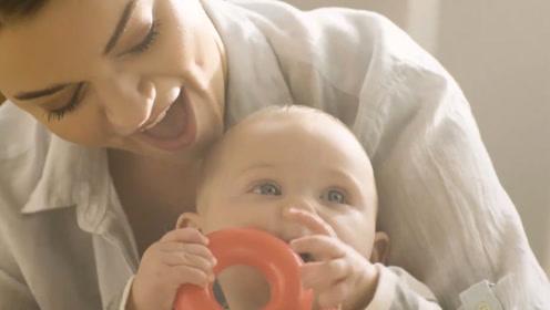 宝宝长大后3岁之前的记忆会消失?这些记忆其实还存在