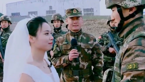 当年汶川大地震,12女孩答应嫁给19岁军人,10年后却是这样报答!