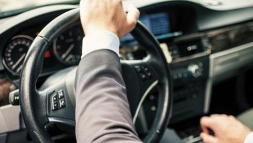 车子轻加油有顿挫感?先从这2个点开始排查,不花钱解决