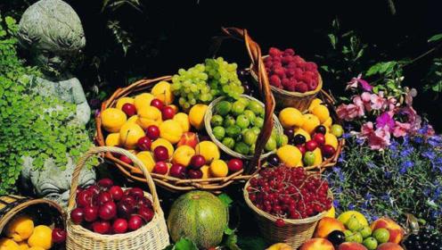 意想不到,东方买下127万吨水果后,该国竟取消716亿合作项目