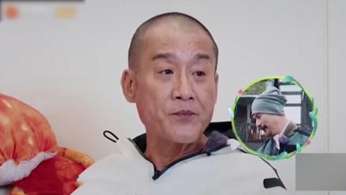 太犀利!影帝梁家辉指责徐锦江不会演戏,只会搞艺术,拍戏不走心