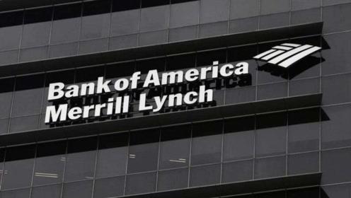举步维艰!美国一个月内倒闭3家银行引关注
