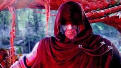 斗罗大陆:实力碾压唐昊的3位强者,比比东上榜,唐昊见了他下跪参拜