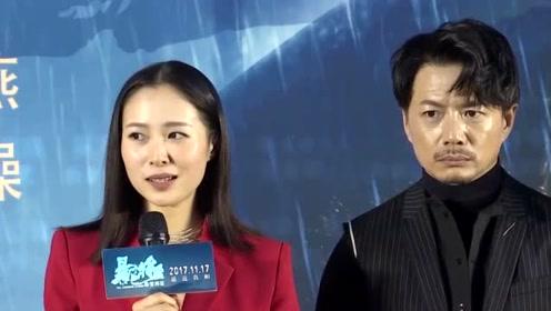 """""""江一燕违建别墅""""拆不拆?官方要求恢复原样"""