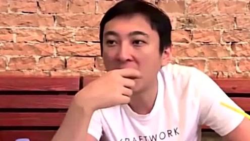 王思聪欠债被限制消费 债主回应:钱他不在乎,希望还给主播