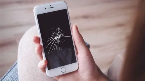 手机多久换一次最合适?一年还是两年?原来厂商早就替你算好了!