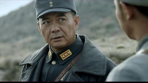 《河山》速看版第38集:卫大河下令纵队开荒种地 姜雅真发报说明计划