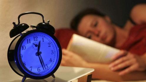 吃褪黑素能对抗失眠?吃多了当心激素分泌紊乱