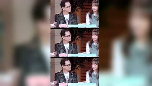 """郑爽在线回应""""恋爱脑"""",未来五年之内没有结婚的打算!"""
