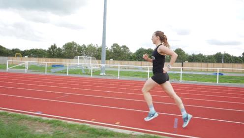 跑步改善身体,如何做到坚持不懈?这几点帮助你解决这个问题