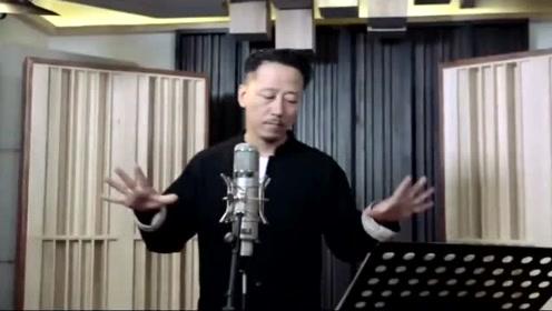 《征途》国产科幻电影首发MV群星合唱
