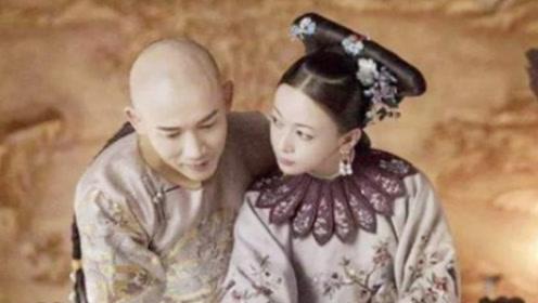 她是清朝最受宠的皇贵妃,六年五次怀龙胎,儿子孙子皆成贤君!