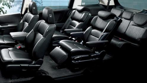 买别克GL8不如选它!新车仅11万,无框门+隐私玻璃,10万公里无大修