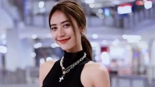 泰国女子挑战锅铲抛蛋 网友对错焦自嘲:我眼瞎了