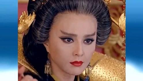 唐诗 02 有点复杂的李唐皇位变更——《清平调其一》上