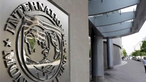 中宏观察家徐洪才:应对贸易保护主义国际货币基金亟待结构性改革