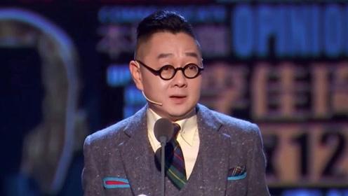 张绍刚身穿苏格兰小短裙  为迎接李佳琦也是拼了